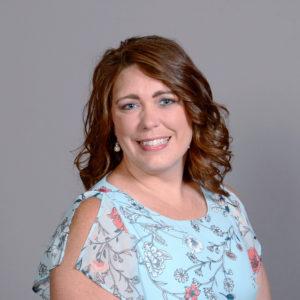 Rhonda Gonzalez